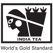 World Gold Standard